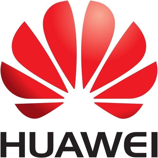 Huawei Дополнительный модуль Huawei RMS-SNMP01A1 (02350KCR)