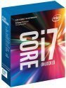 Процессор Intel Core i7 - 7700K BOX (без кулера)