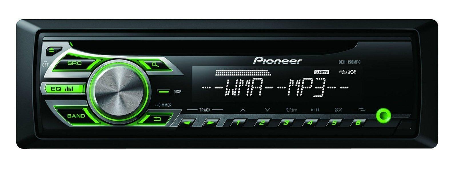pioneer 0312 001 - 1620×601