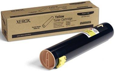 Xerox Картридж Xerox 106R01162