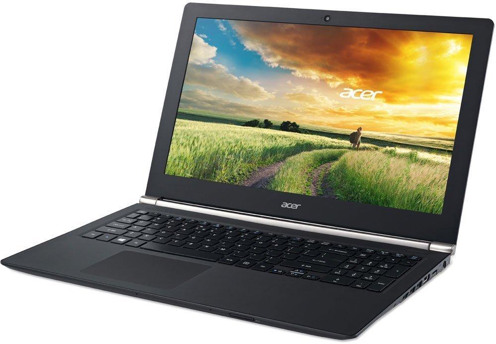 Laptop kaufen