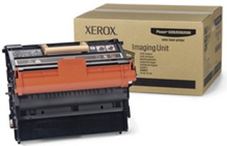 Xerox Картридж Xerox 108R00645