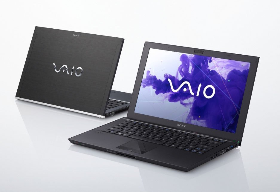 sony vaio marketing mix Sony five forces analysis till some years ago it was also a maker of another market leading product that is vaio laptops sony marketing mix and marketing.