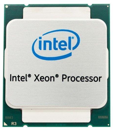Процессор IBM Intel Xeon E5-2690 v4 (x3650 M5) (00YJ200)