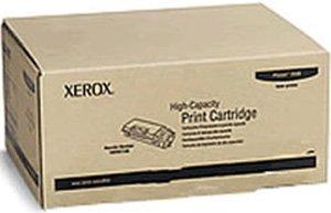 Xerox Картридж Xerox 106R01300