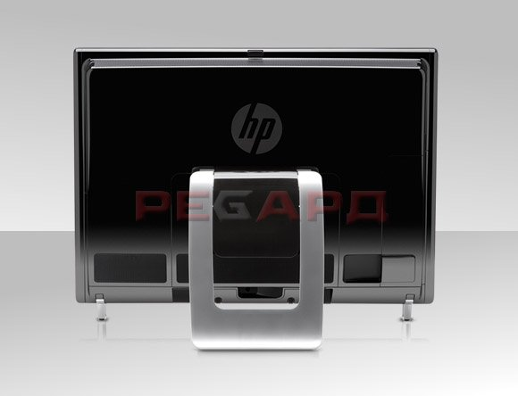 HP TouchSmart 600-1130ru (WC739AA)