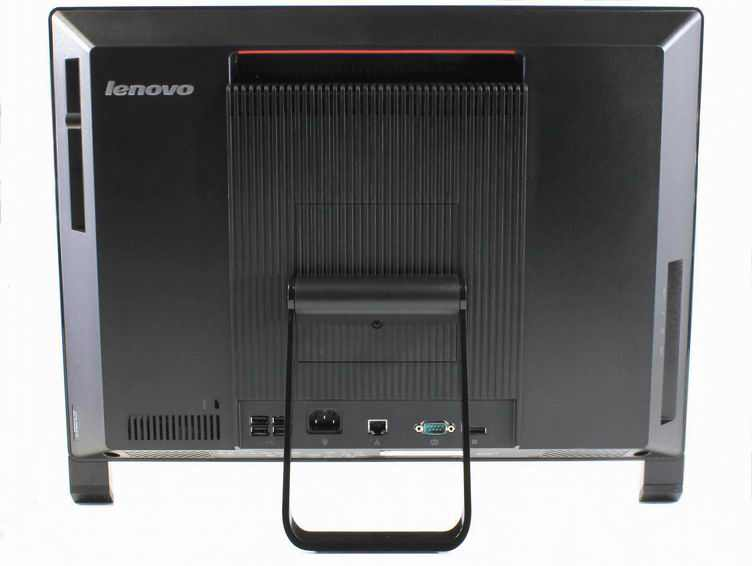 Моноблок Lenovo ThinkCentre 71z (SAKE6RU)