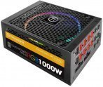 Блок питания 1000W Thermaltake ToughPower DPS G RGB (PS-TPG-1000DPCTEU-T)