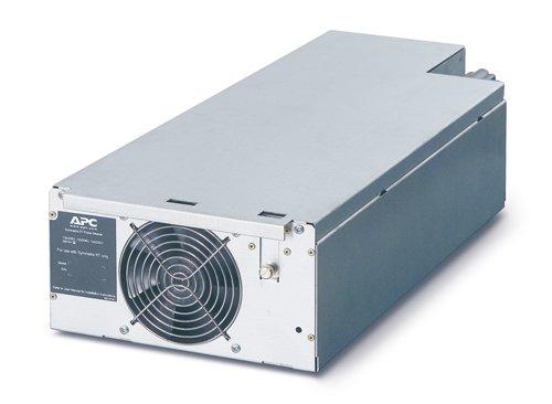 APC Cиловой модуль APC SYPM4KI
