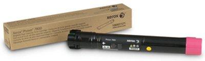 Xerox Картридж Xerox 106R01571