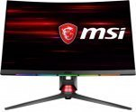 "Монитор MSI 27"" Optix MPG27CQ"