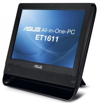 Моноблок ASUS Eee TOP PC ET1611PUT