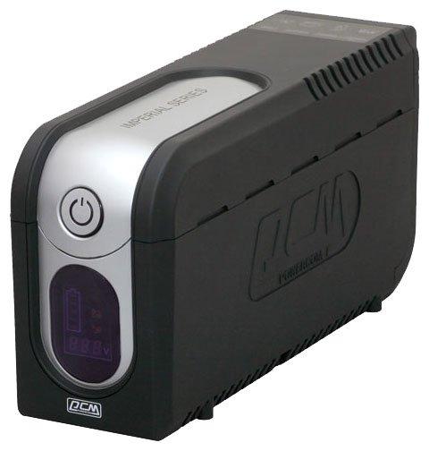 PowerCom ИБП Powercom Imperial IMD-825AP