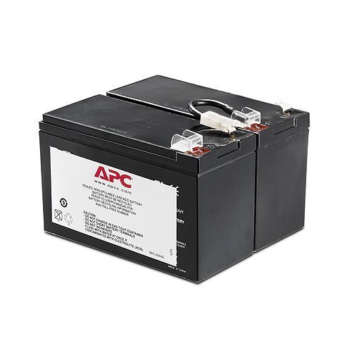 Battery RBC109 Батарея APC Battery RBC109 APCRBC109