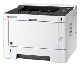 Kyocera Принтер Kyocera Ecosys P2040dw (1102RY3NL0)
