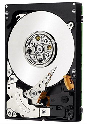 Lenovo Жесткий диск 8Tb SAS Lenovo (00YG663) (00YG663)