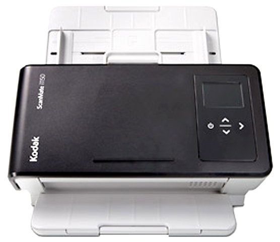 ScanMate i1150 Сканер Kodak ScanMate i1150 1664390
