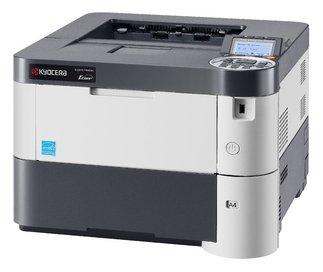 Kyocera Принтер Kyocera Ecosys P3045dn (1102T93NL0)