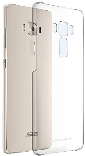 Чехол ASUS Clear Case