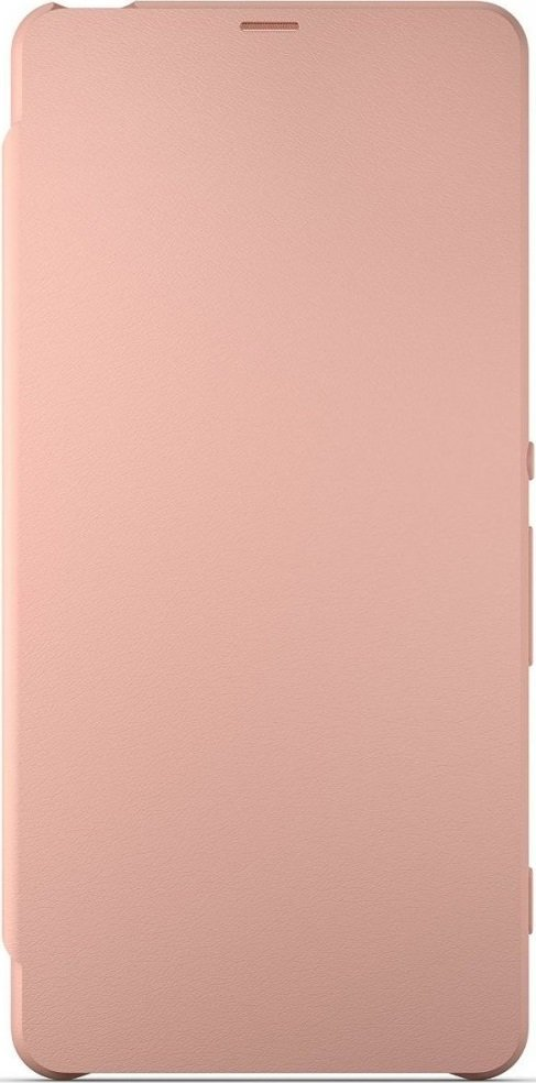 Фото Чехол Sony SCR54 Rose Gold интернет магазина Бриго
