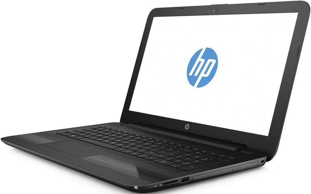 Hp bedienungsanleitung laptop