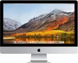 Моноблок Apple iMac Retina 5K 27 (Z0TQ002BX)