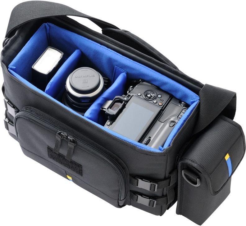 кейсы сумки для фотоаппаратов олимпус выглядят вульгарно, скорее