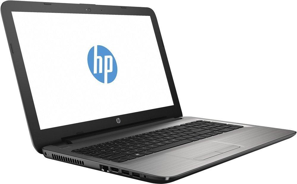 Hp benutzerhandbuch laptop