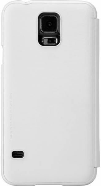 Чехол Nillkin Rain Series Leather Case для Galaxy Tab S5 G900 White
