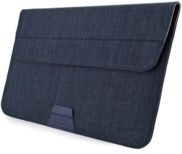 Чехол Cozistyle Stand Sleeve Blue (CPSS1102)
