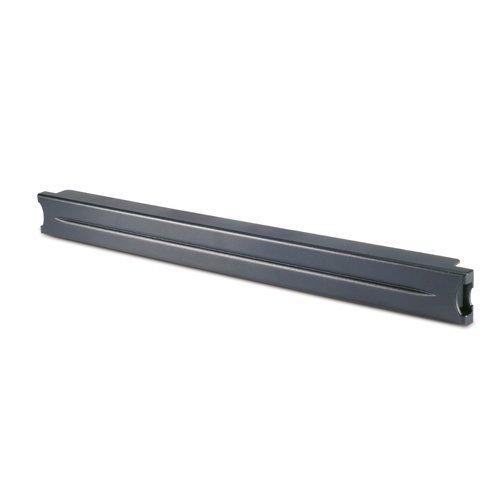 APC Комплект панелей APC AR8136BLK200