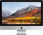 Моноблок Apple iMac Retina 5K 27 (Z0TP000ET)