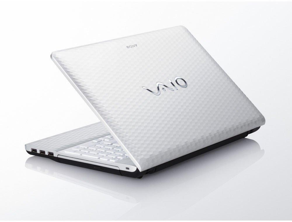 купить ноутбук sony