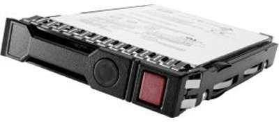 Hewlett-Packard Жесткий диск 1Tb SATA-III HP (861686-B21) (861686-B21)