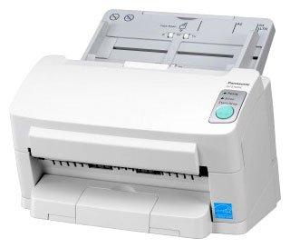 KV-S1046C-U Сканер Panasonic KV-S1046C-U KV-S1046C-U