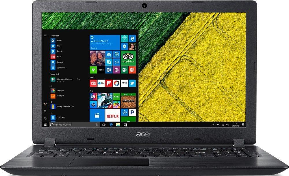 Drivers Update: Acer Extensa 2900E Notebook Intel Chipset
