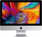 Моноблок Apple iMac Retina 4K 21 (Z0TL000W5)