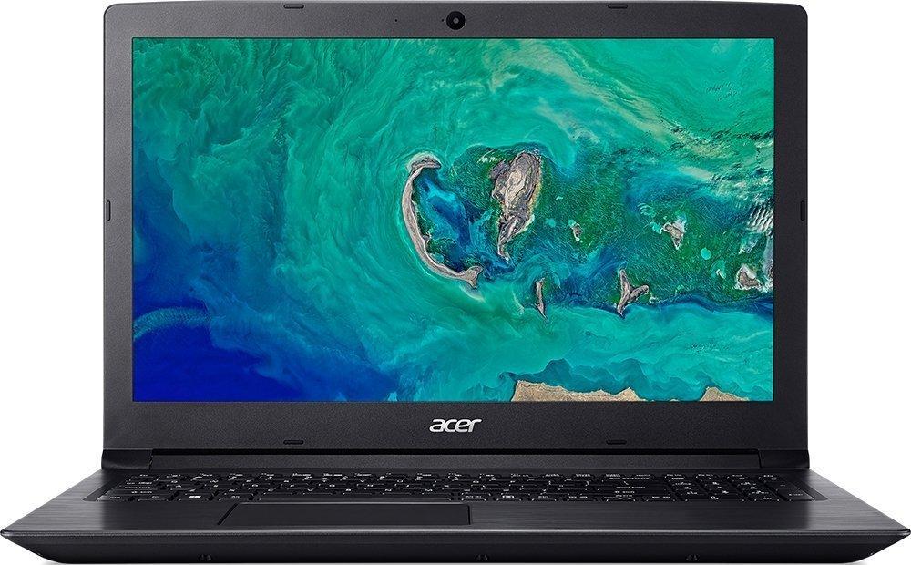Acer Extensa 2900E Notebook Intel Chipset Last