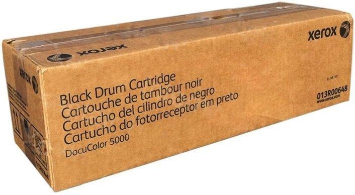 Xerox Фотобарабан Xerox 013R00648