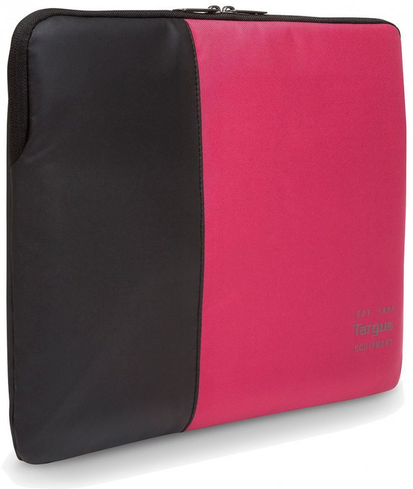 Купить Чехол для ноутбука Targus Pulse (TSS94813EU), цена в интернет ... fbd088769f6