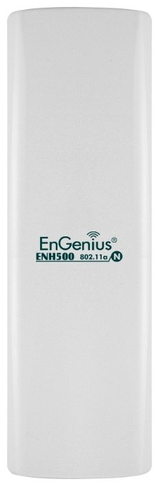 Wi-Fi точка доступа (роутер) EnGenius ENH500