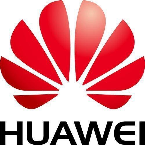 Huawei Дополнительный модуль Huawei RMS-SNMP01B (02480124)