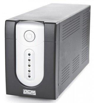 PowerCom ИБП PowerCom Imperial IMP-1200AP