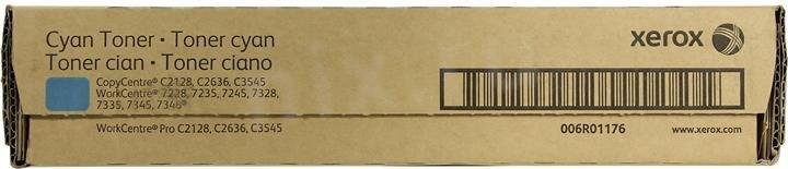 Xerox Картридж Xerox 006R01176