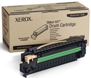 Xerox Фотобарабан Xerox 013R00623