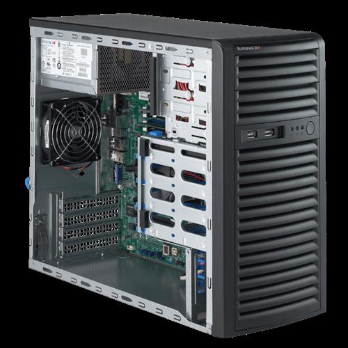 дешевый хостинг сервера samp