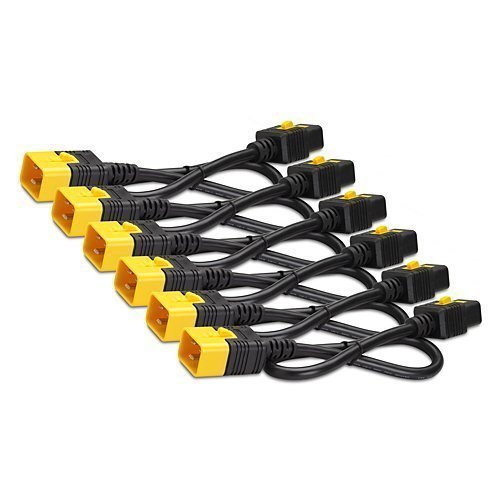 APC Комплект кабелей APC AP8714S