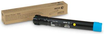 Xerox Картридж Xerox 106R01570